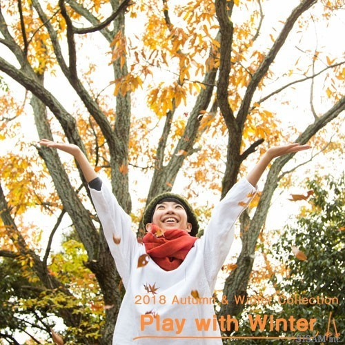 18awimg_autumn_500x5001