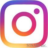 instagram5